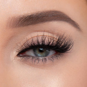 Handmade Lashes - Barva